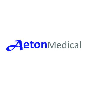Aeton Medical Logo