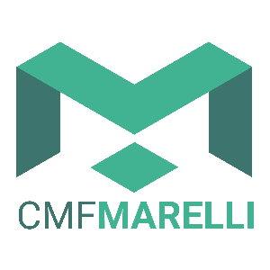 CMF marelli Logo
