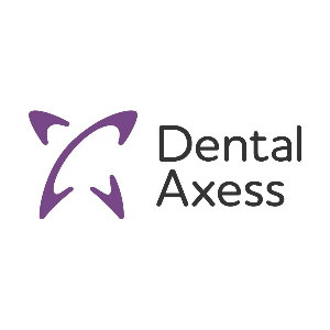 Dental Axess Australia