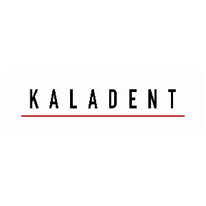 Kaladent Logo