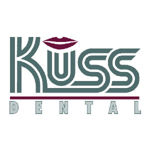 Kuss Dental Logo