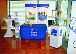 Steco-Stand (1)