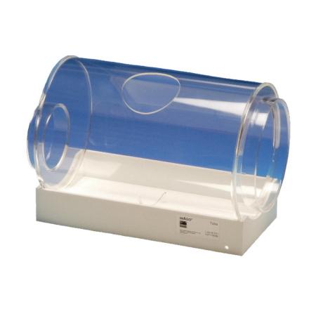 Spritzschutz Tube