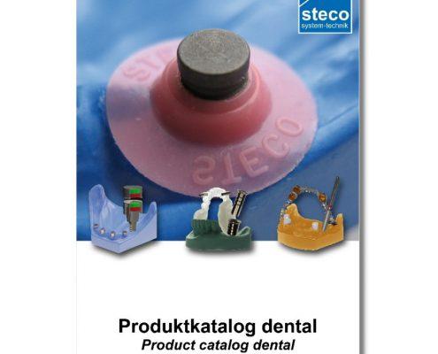 Steco catalog