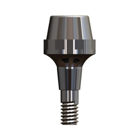 Titanmagnetics Insert K-Line für Ankylos-C/X-Implantat