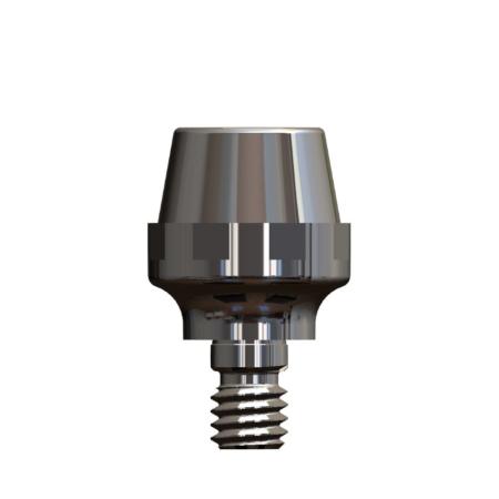 Titanmagnetics Insert K-Line für EO-Implantat ø3,4