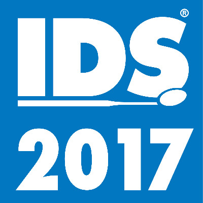 magnets and drill sleeves at Steco on IDS 2017 11.1 D008