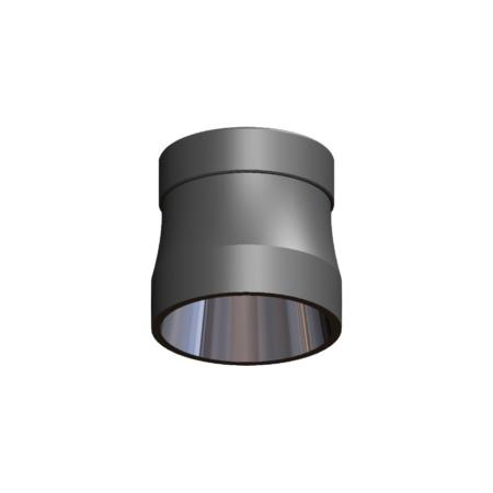 Titanmagnetics K-Line Prothesenmagnet