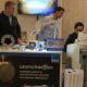 Steco Lasertechnik auf FMB
