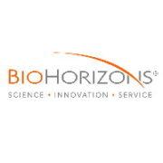 Führungshülsen für BioHorizons