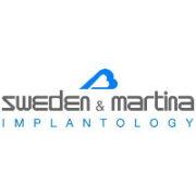 Führungshülsen für Sweden Martina