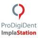 ProDigiDent Implantatplanung