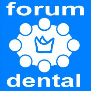 Steco Kurse und Schulungen Forum Dental