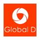 Steco sleeves at Global D