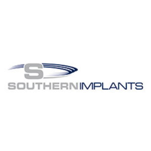 Steco Titanmagnetics available at Southern Implants