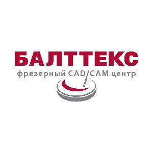 Balttek St. Petersburg