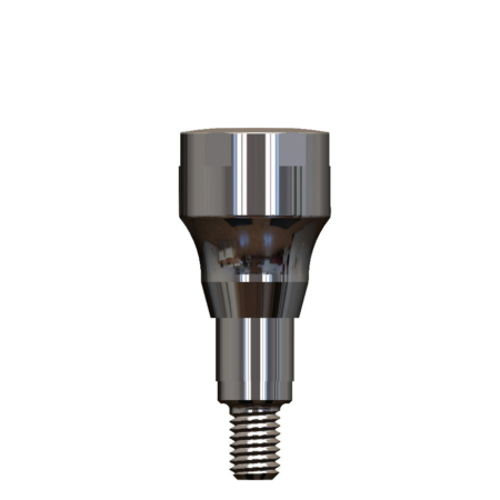 Titanmagnetics® Insert X-Line Straumann BoneLevel RC ø4,1