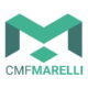 CMF Marelli StecoGuide distributor for Italy