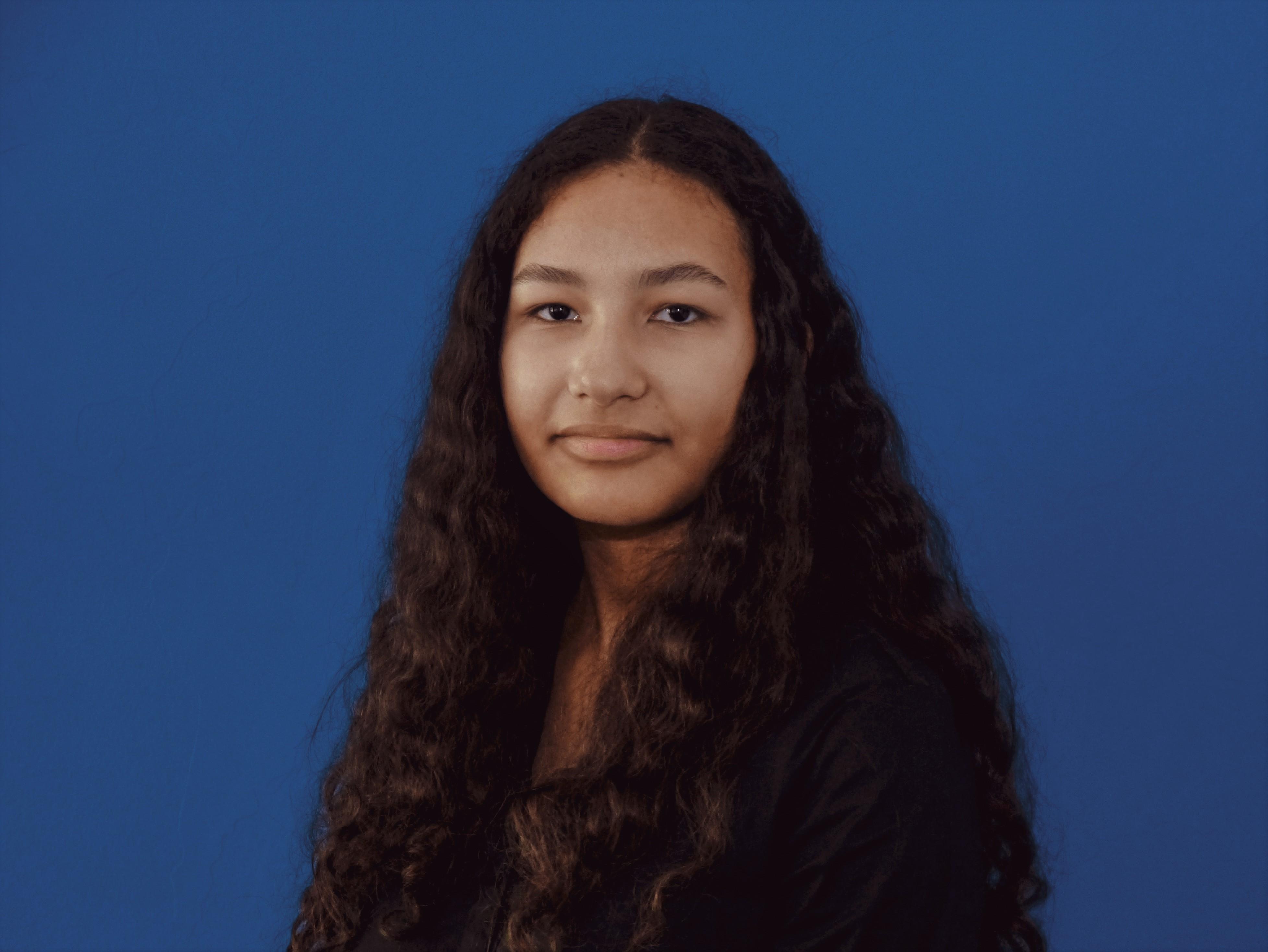 Hadija Feihstel