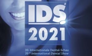 steco IDS 2021