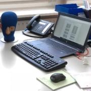 BüroJob