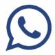 whatsapp-logo_318-49685